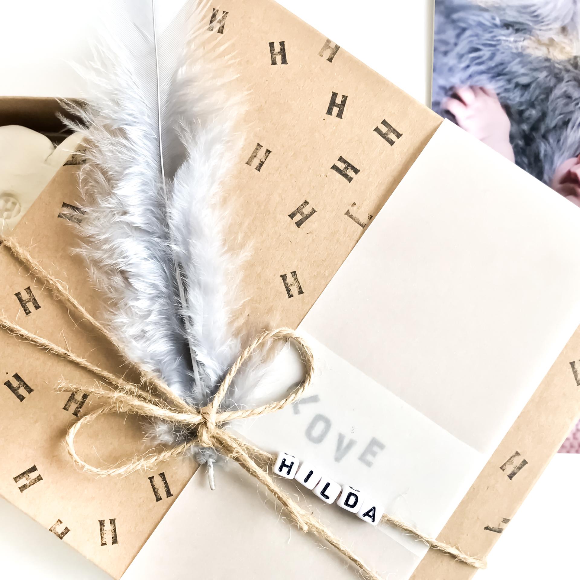 Packaging (5 von 5)