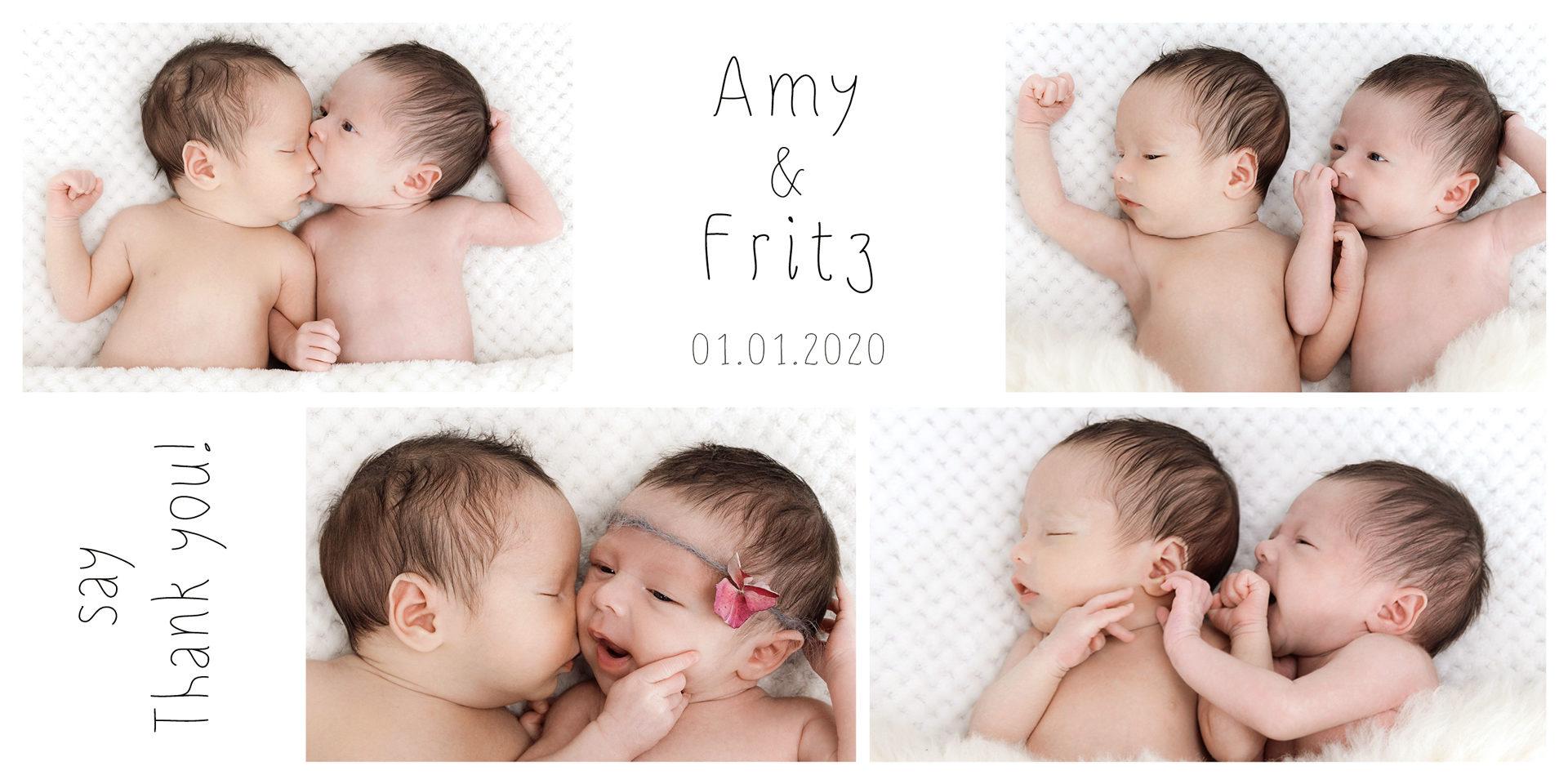 amy-and-fritz-wärmer