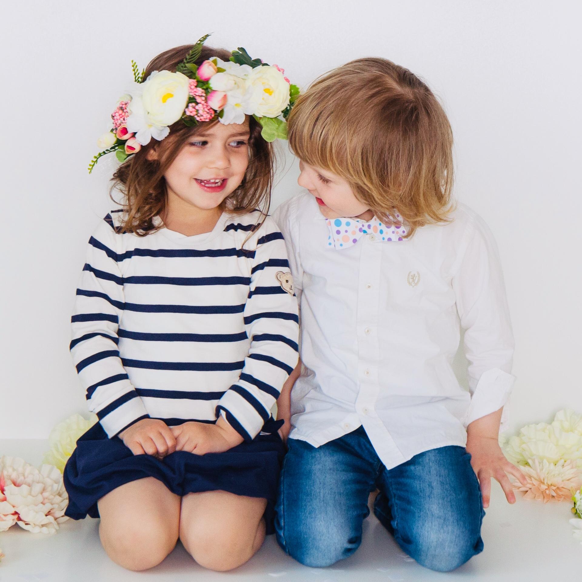 galerie-littleboxes-07-kindergartenfotografie