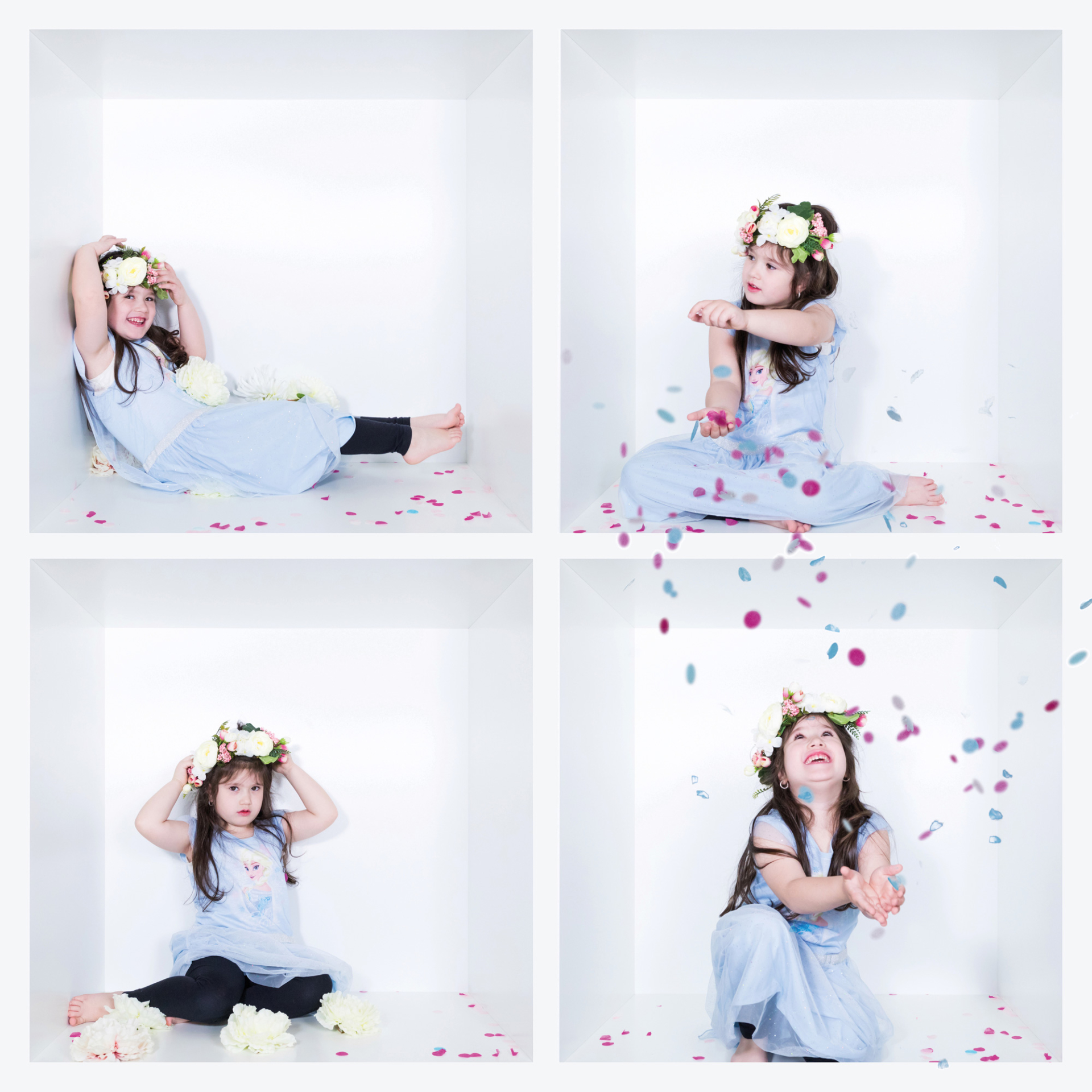 KIDS_in_a_BOX-0142-collage-rgb_ayse