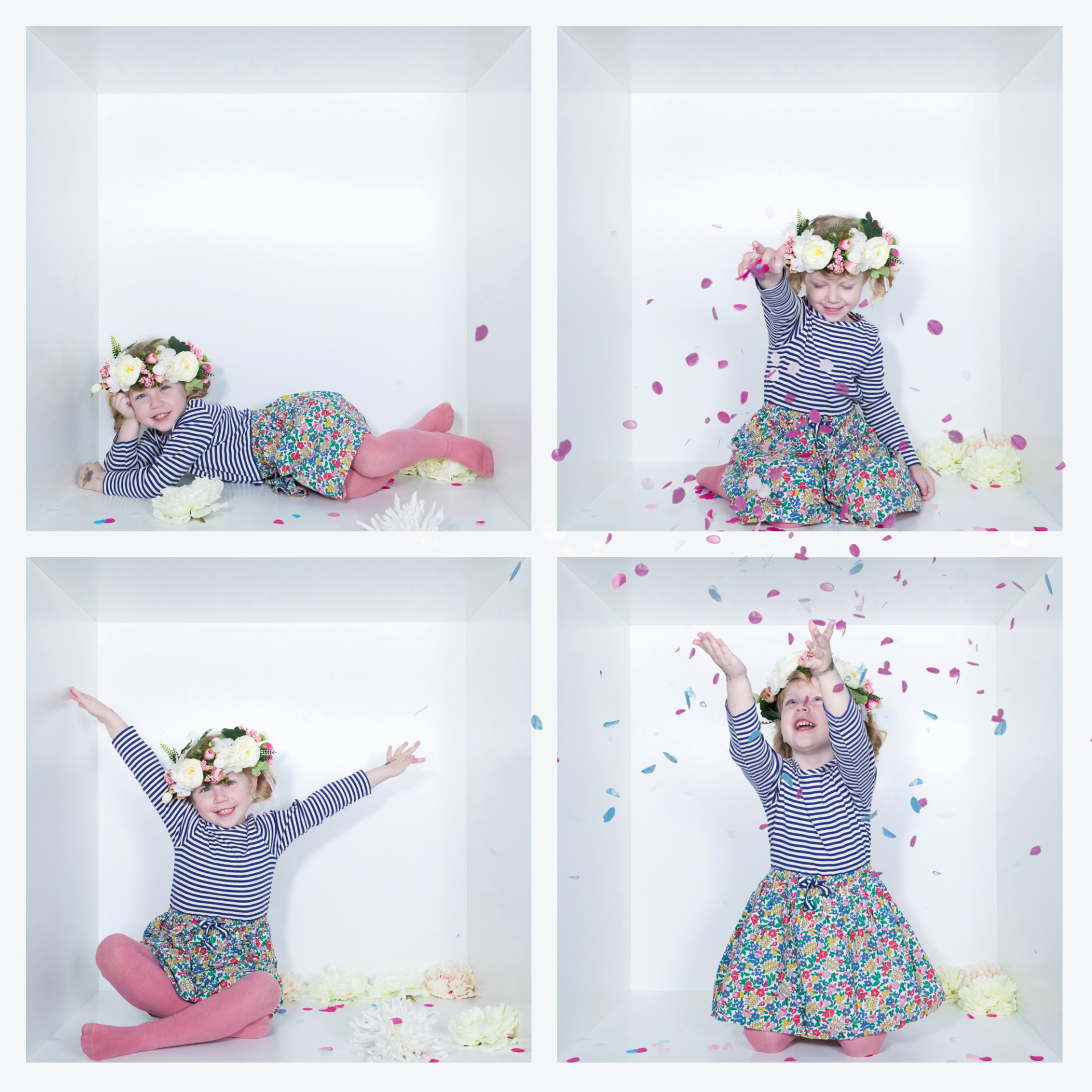 KIDS_in_a_BOX-1523-collage