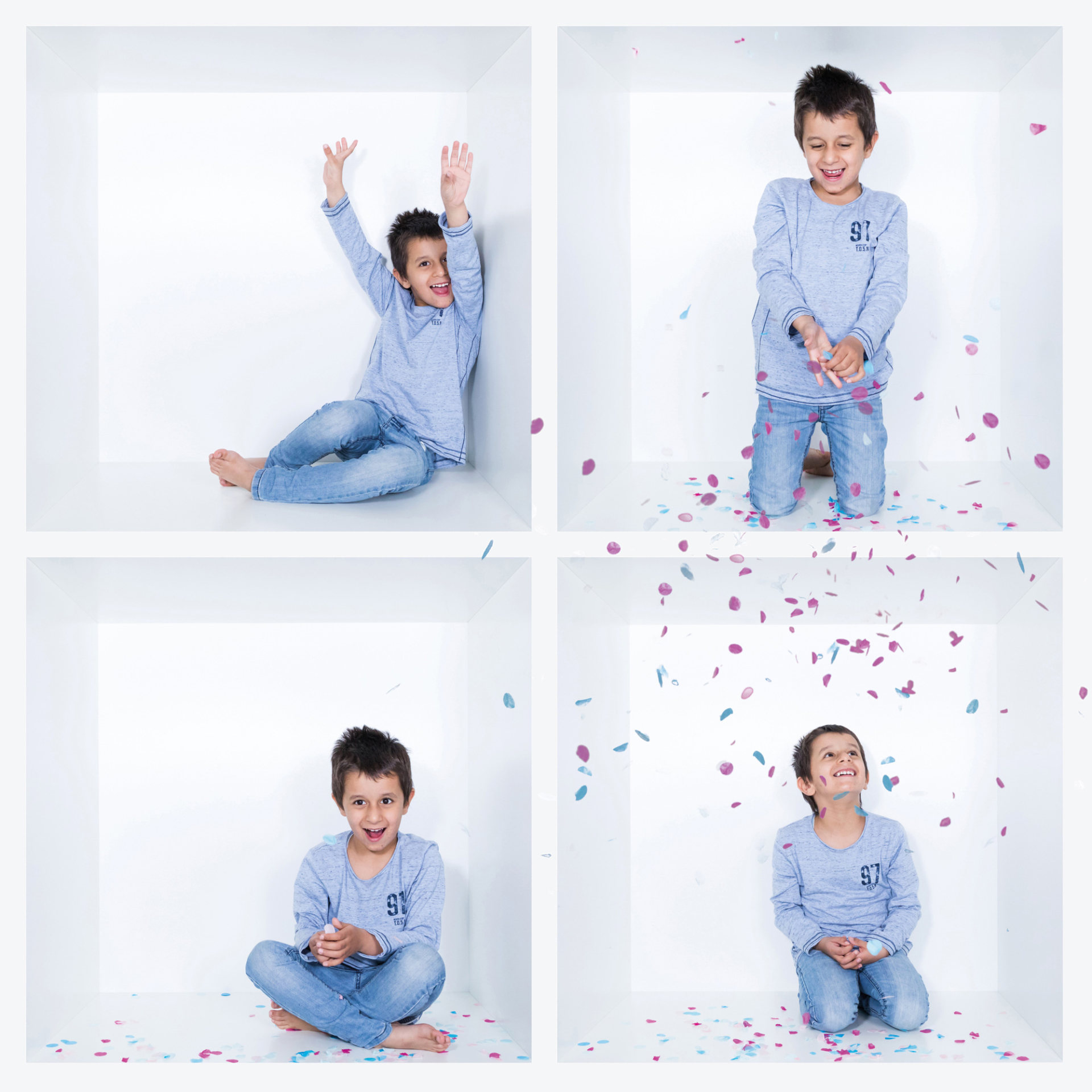 KIDS_in_a_BOX-2167-collage