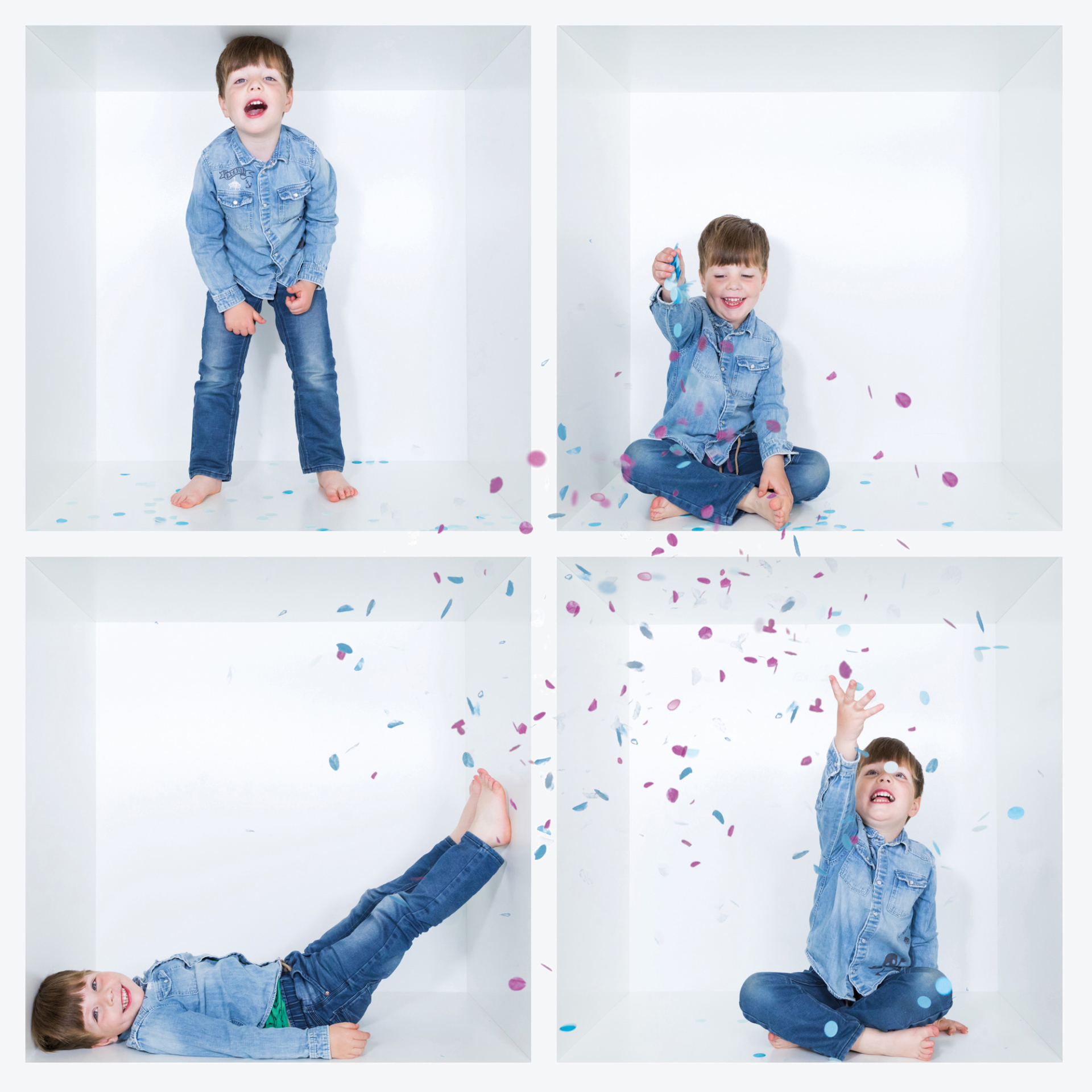 KIDS_in_a_BOX-9579-collage