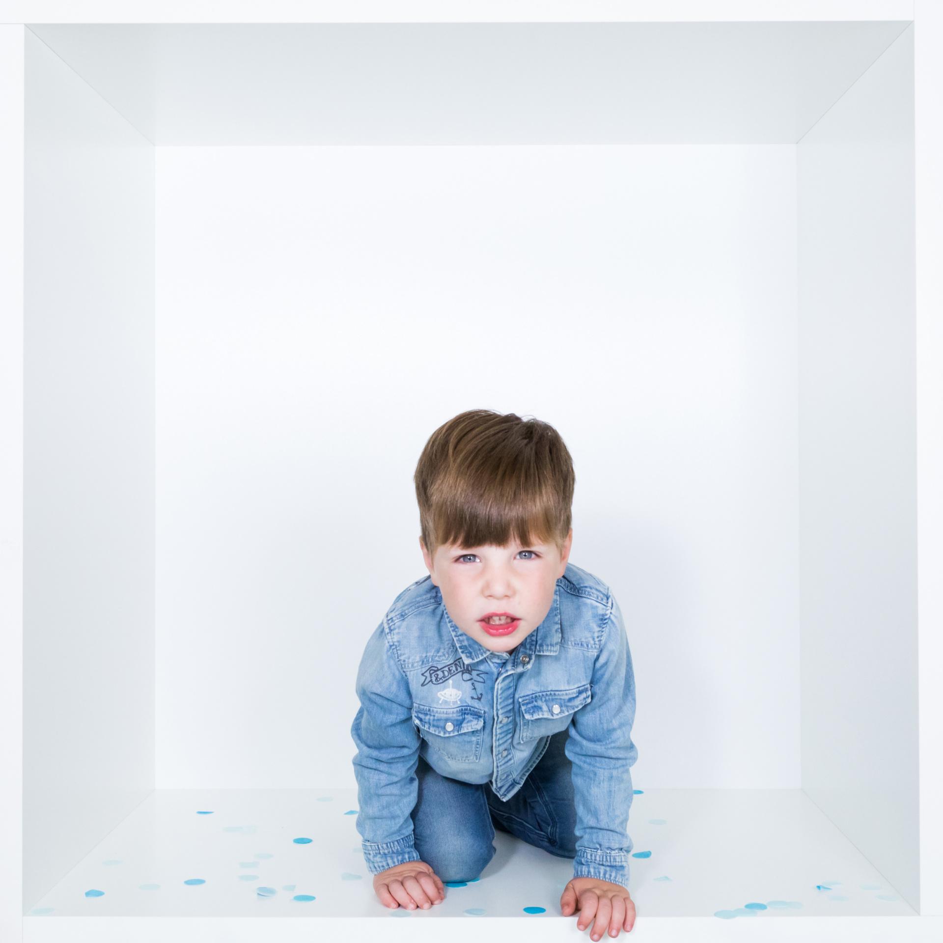 KIDS_in_a_BOX-9587