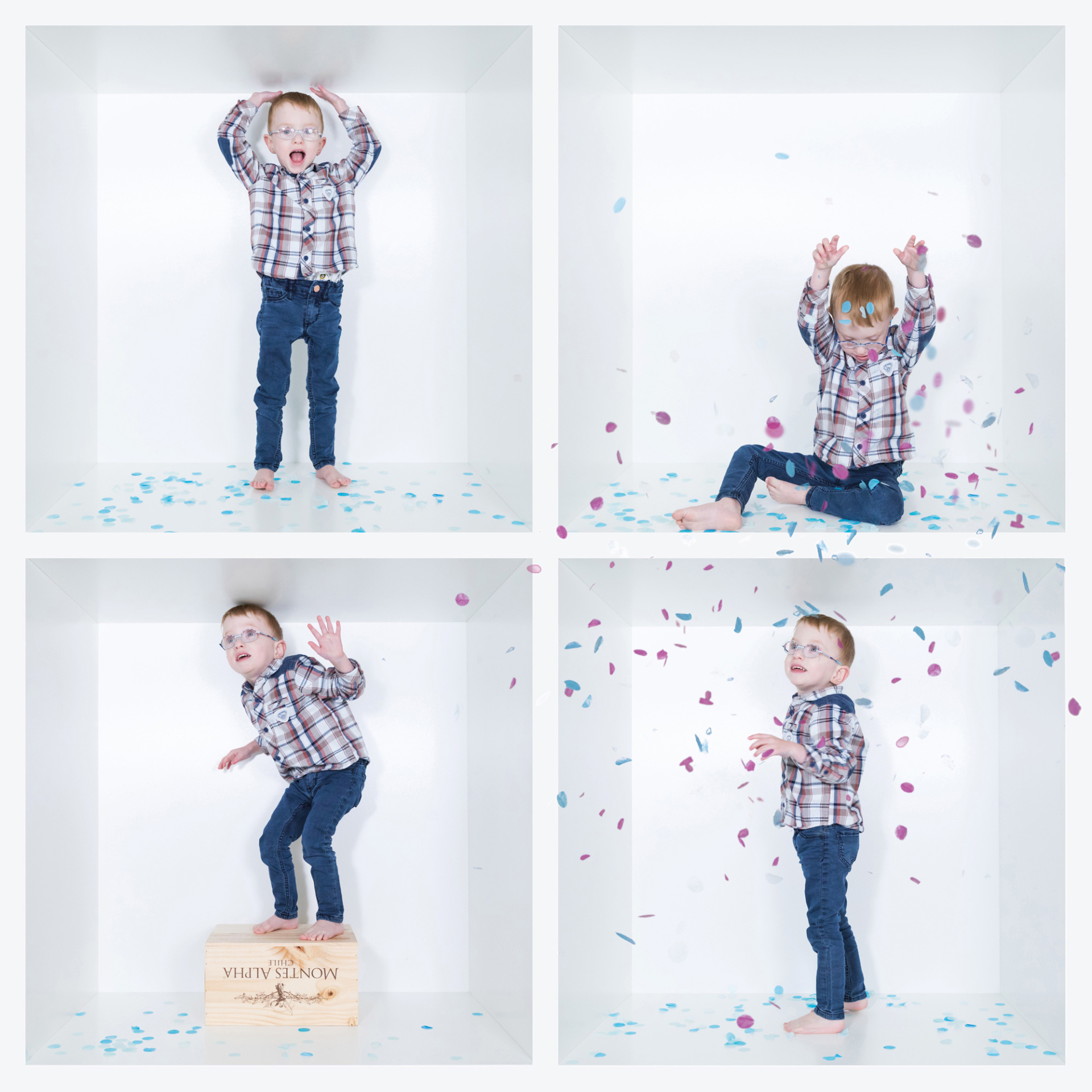 KIDS_in_a_BOX-9641-collage
