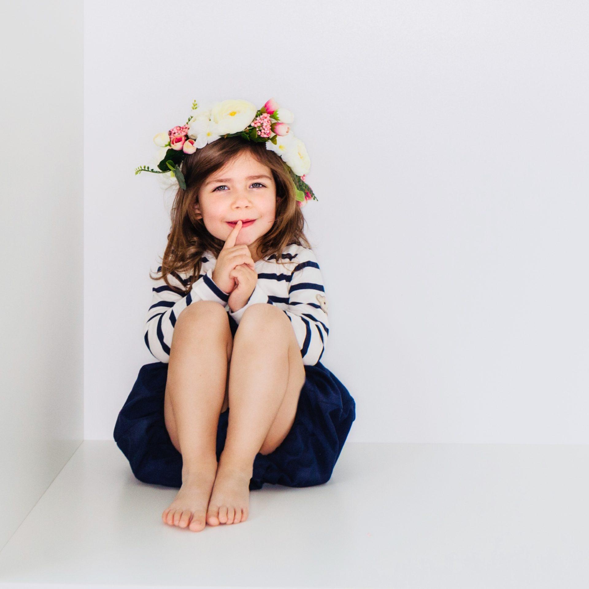 galerie-littleboxes-01-kindergartenfotografie