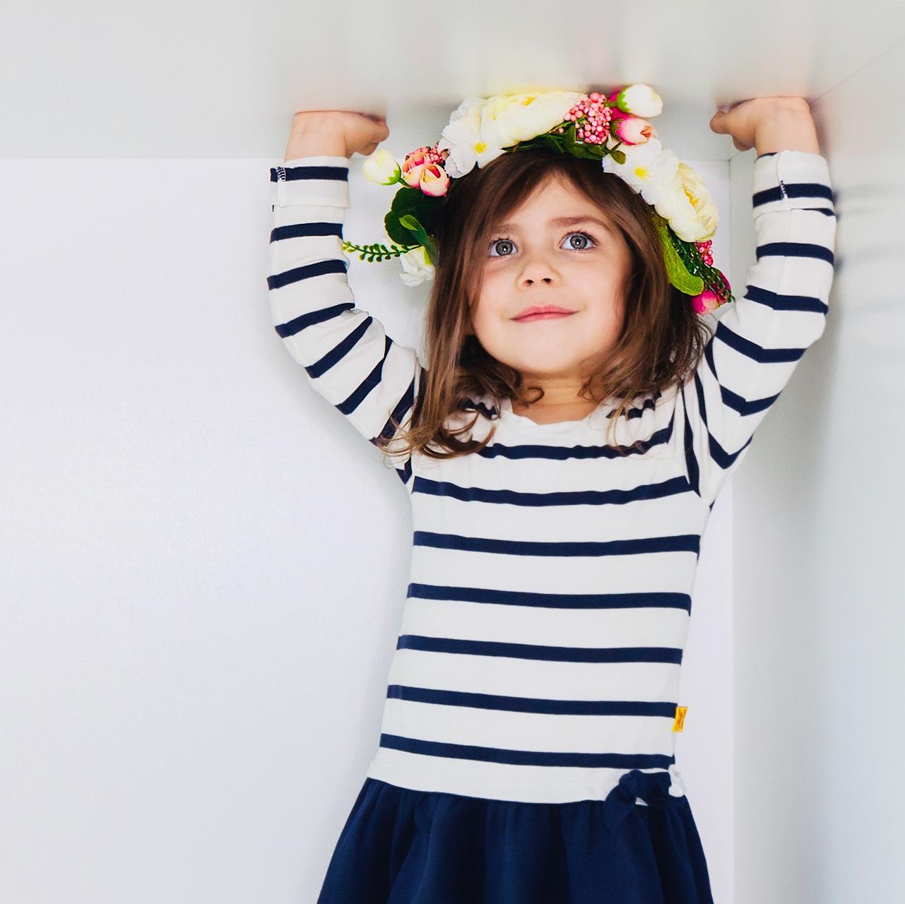 galerie-littleboxes-08-kindergartenfotografie