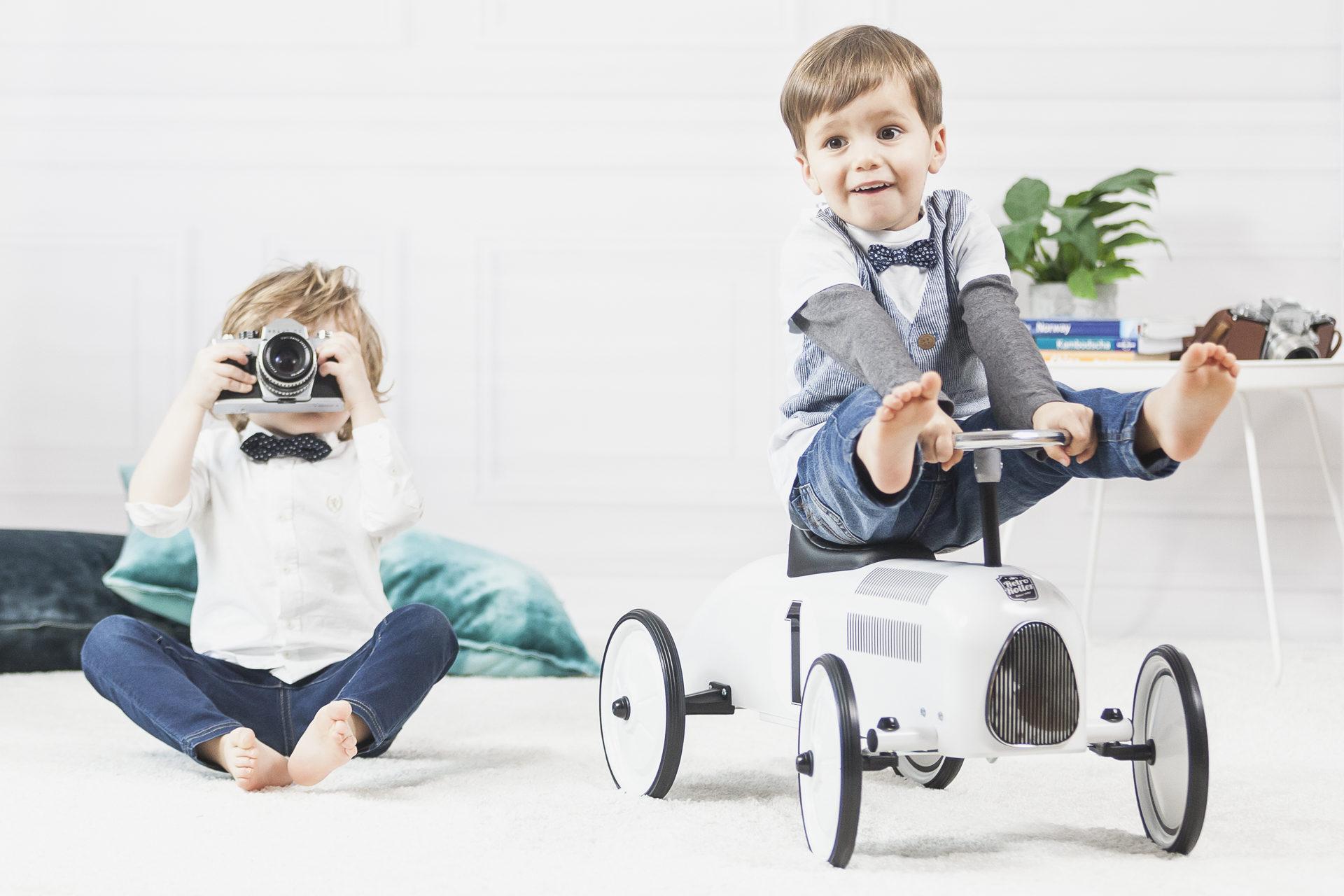 galerie-littlephotographers-01-kindergartenfotografie