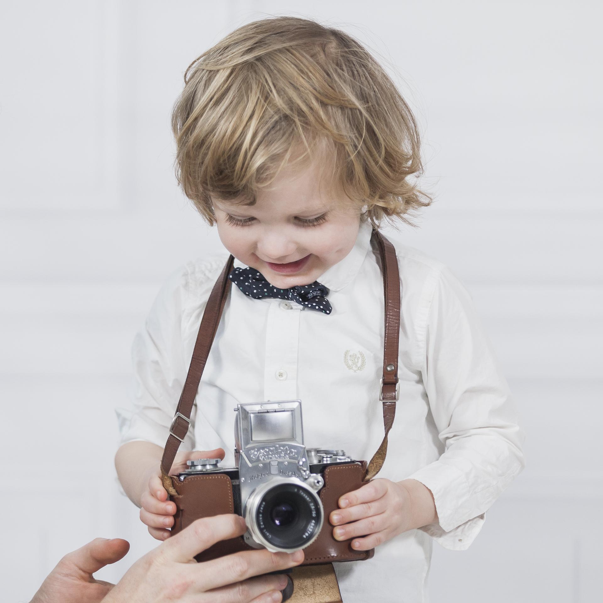 galerie-littlephotographers-02-kindergartenfotografie