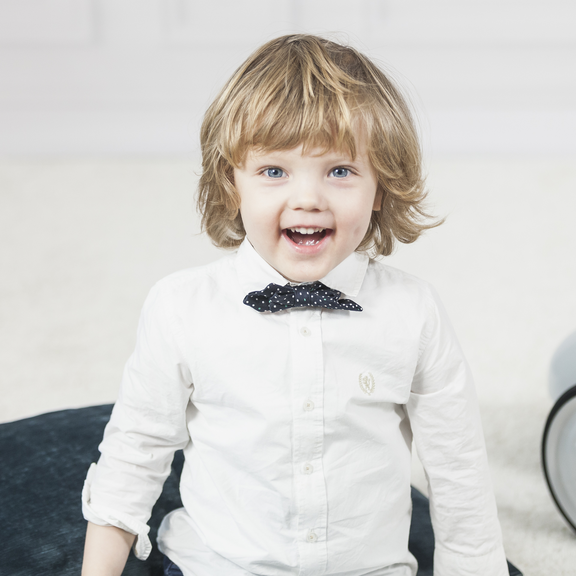 galerie-littlephotographers-03-kindergartenfotografie