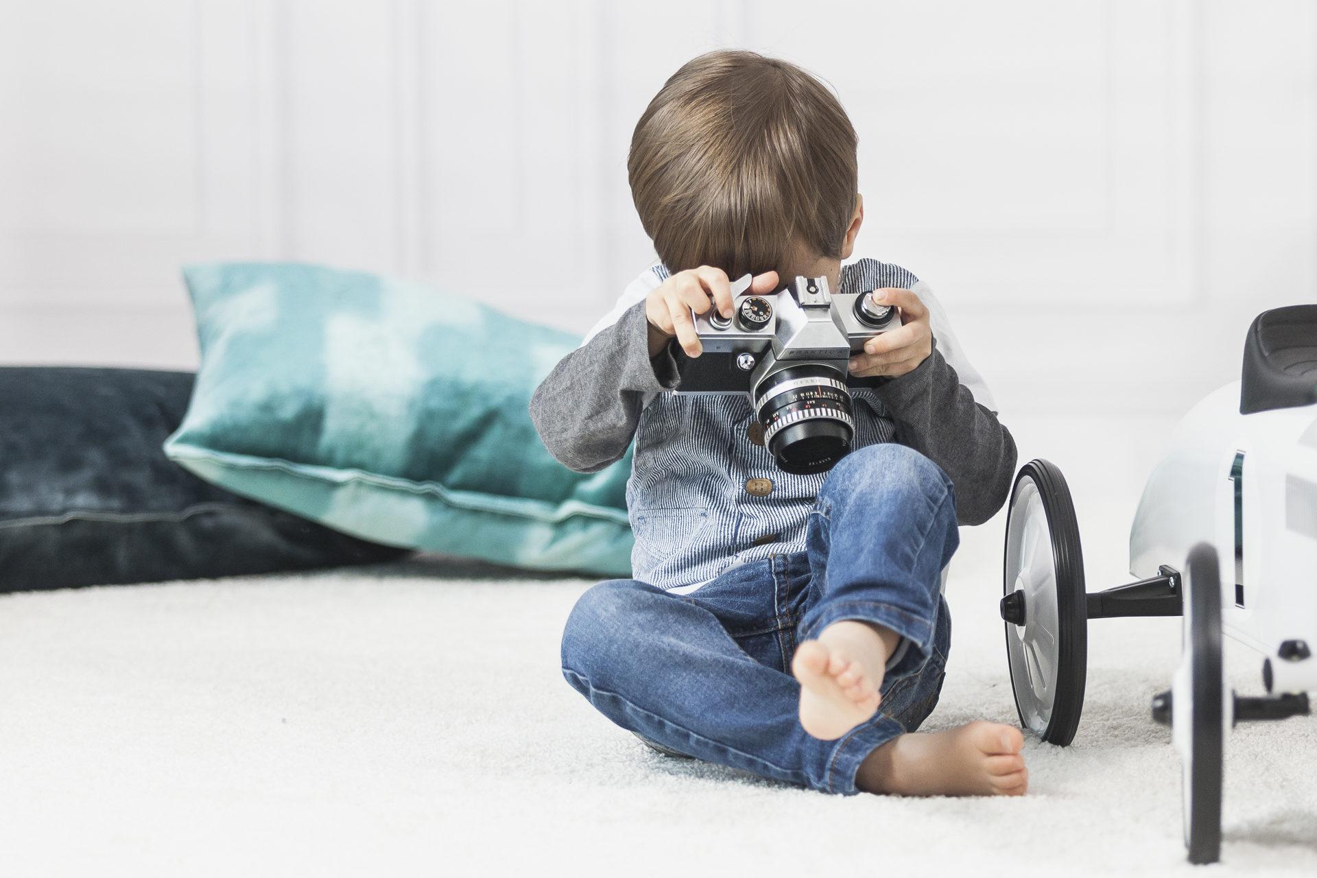 galerie-littlephotographers-06-kindergartenfotografie