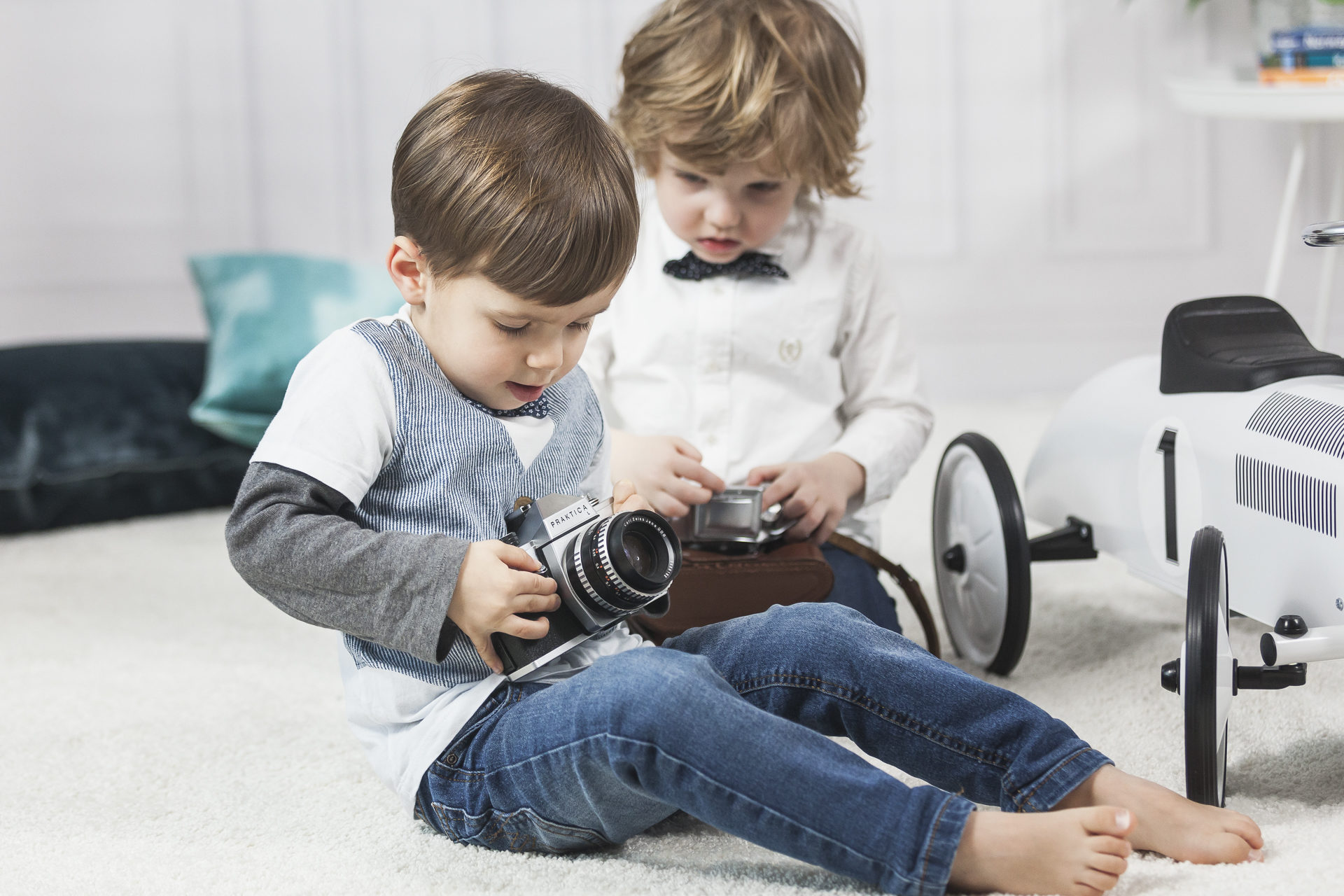 galerie-littlephotographers-07-kindergartenfotografie