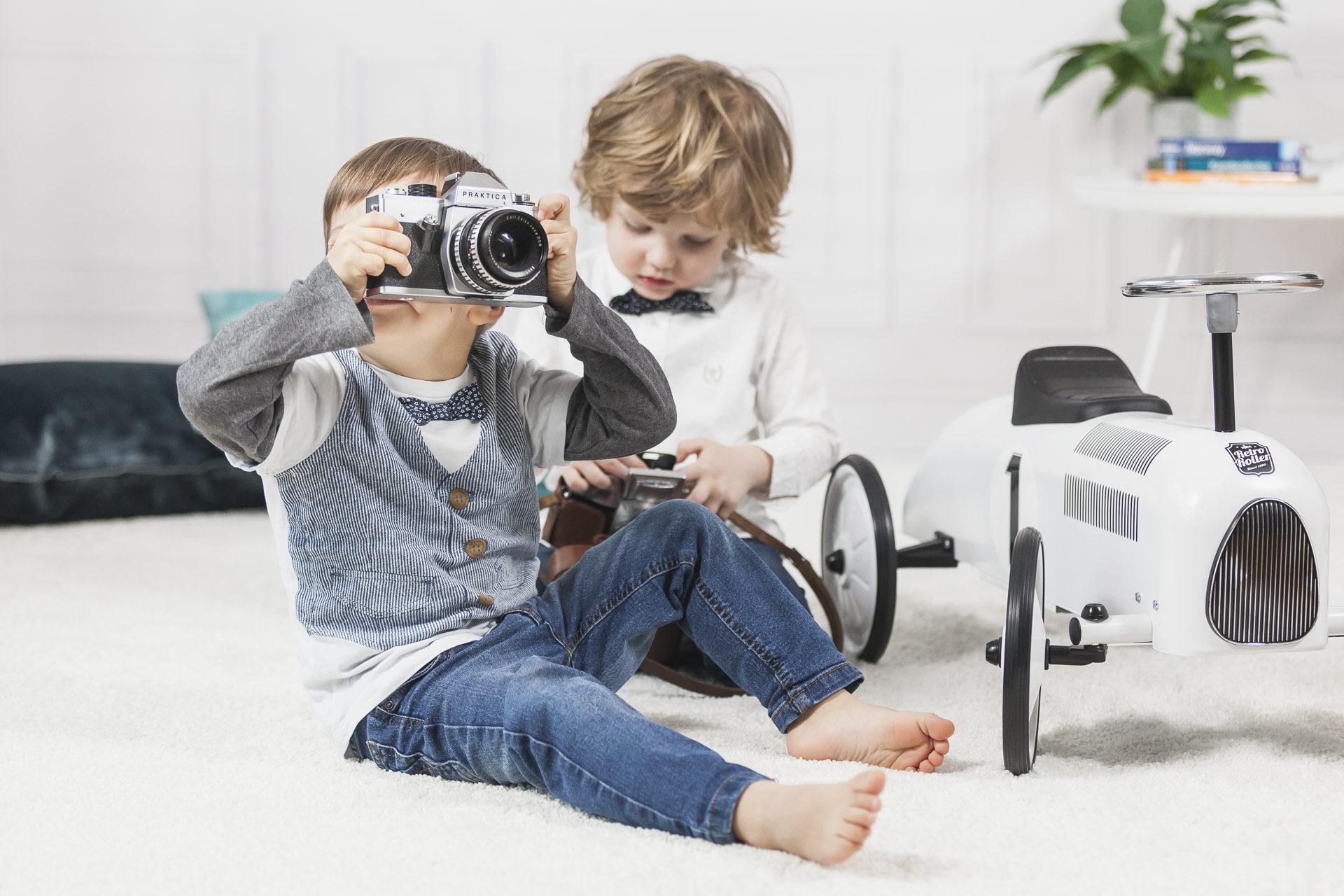 galerie-littlephotographers-08-kindergartenfotografie