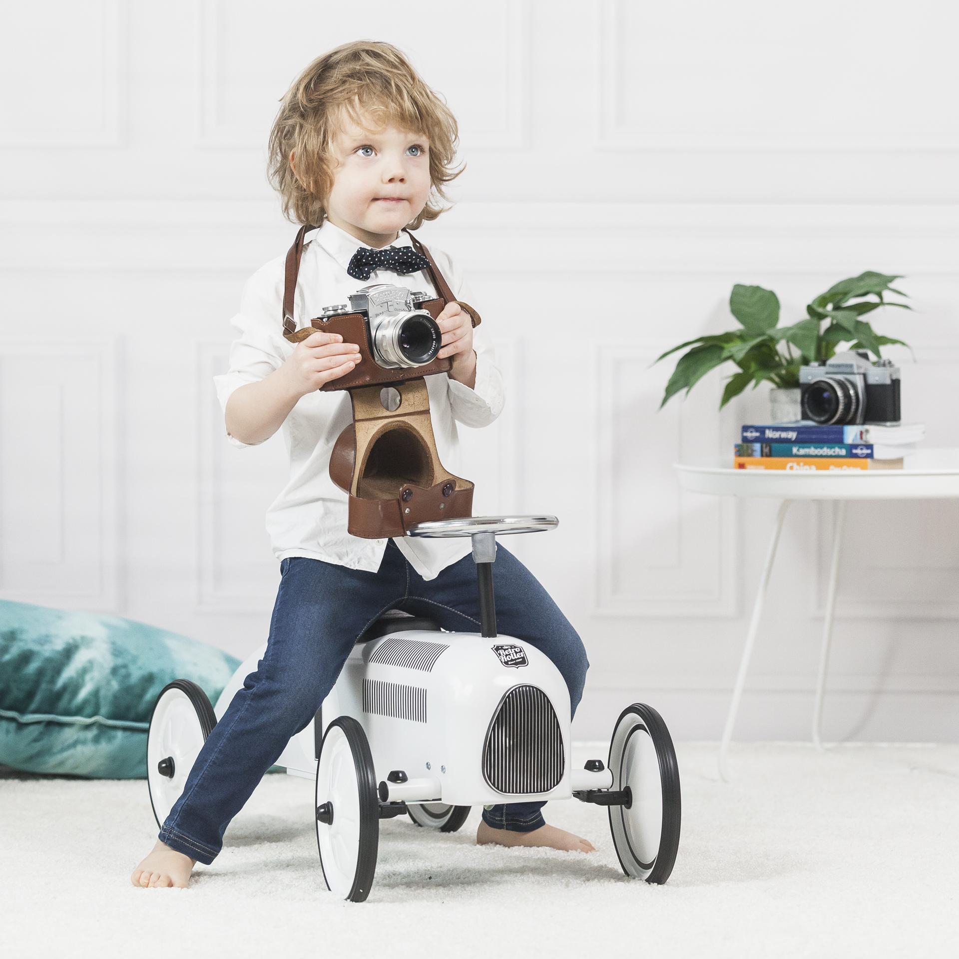 galerie-littlephotographers-11-kindergartenfotografie