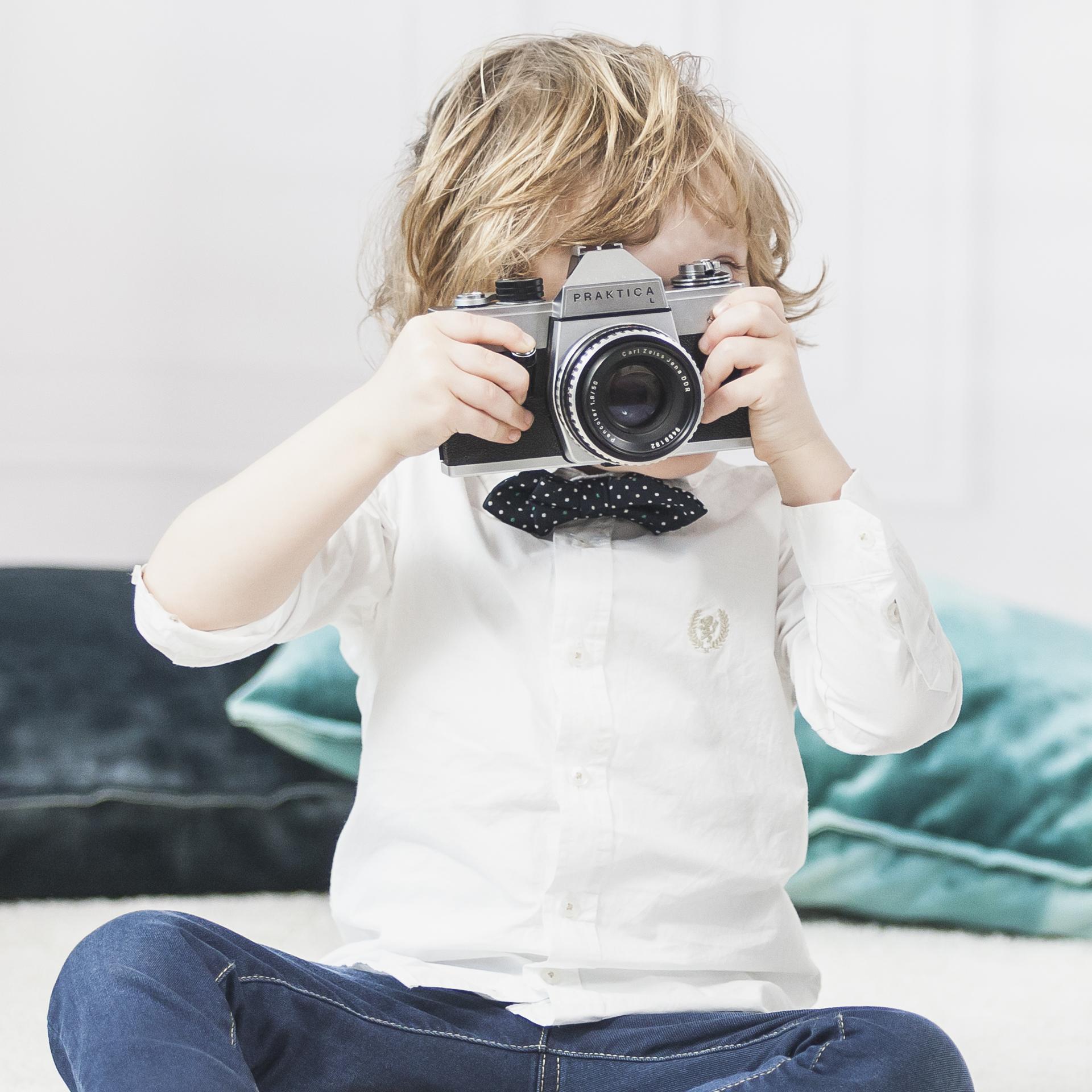 galerie-littlephotographers-18-kindergartenfotografie
