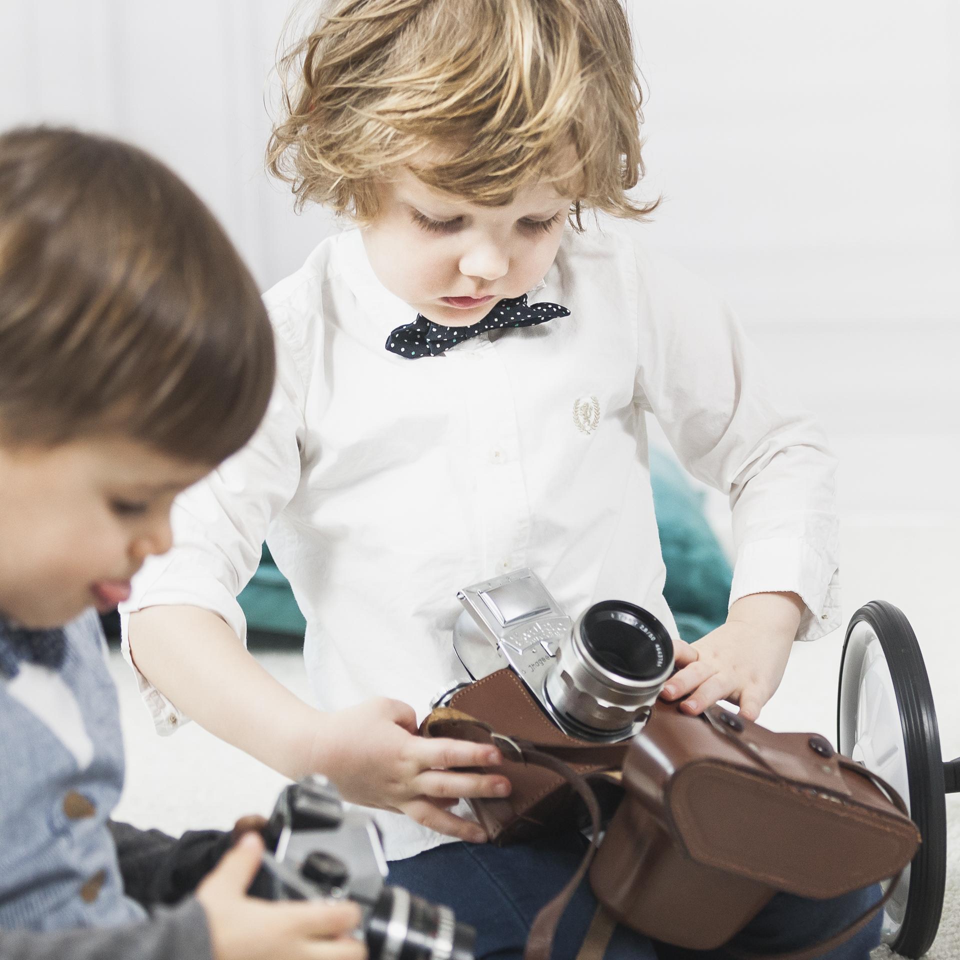 galerie-littlephotographers-29-kindergartenfotografie