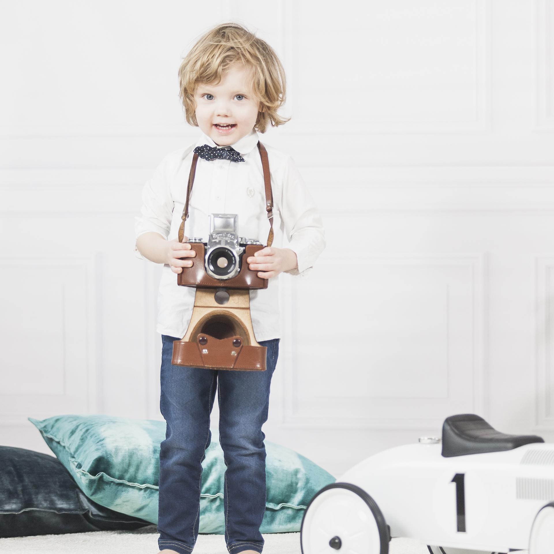 galerie-littlephotographers-30-kindergartenfotografie