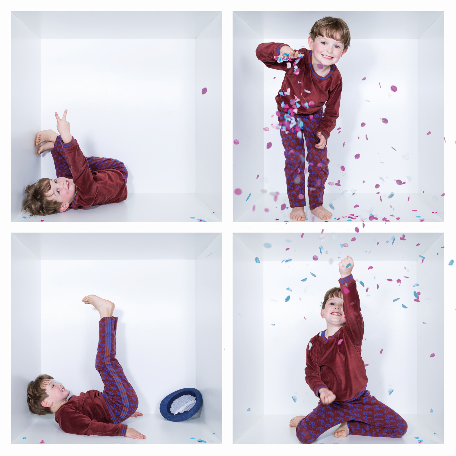 -074KIDS_in_a_BOX-1054-collage