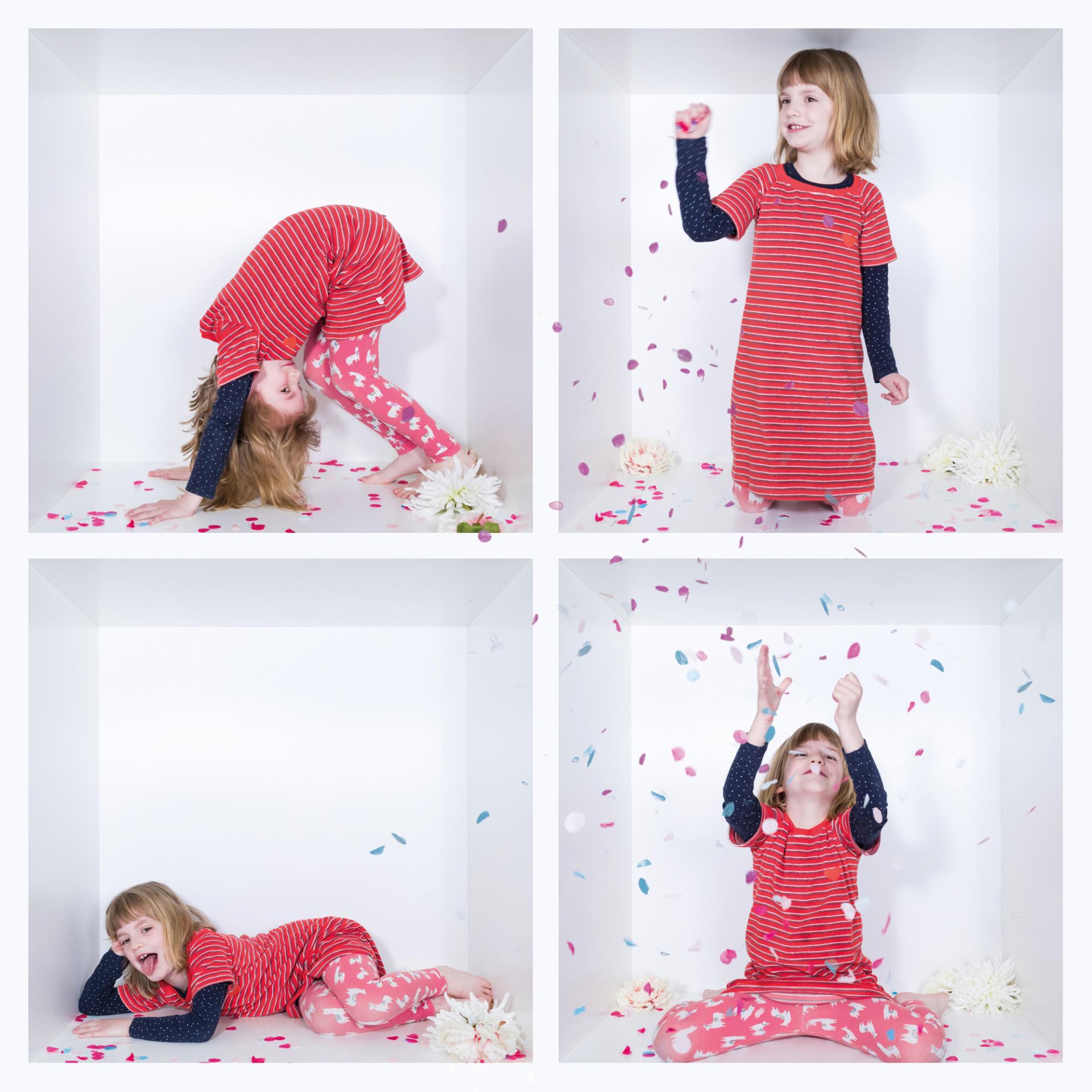 KIDS_in_a_BOX-0870-collage-rgb_julie