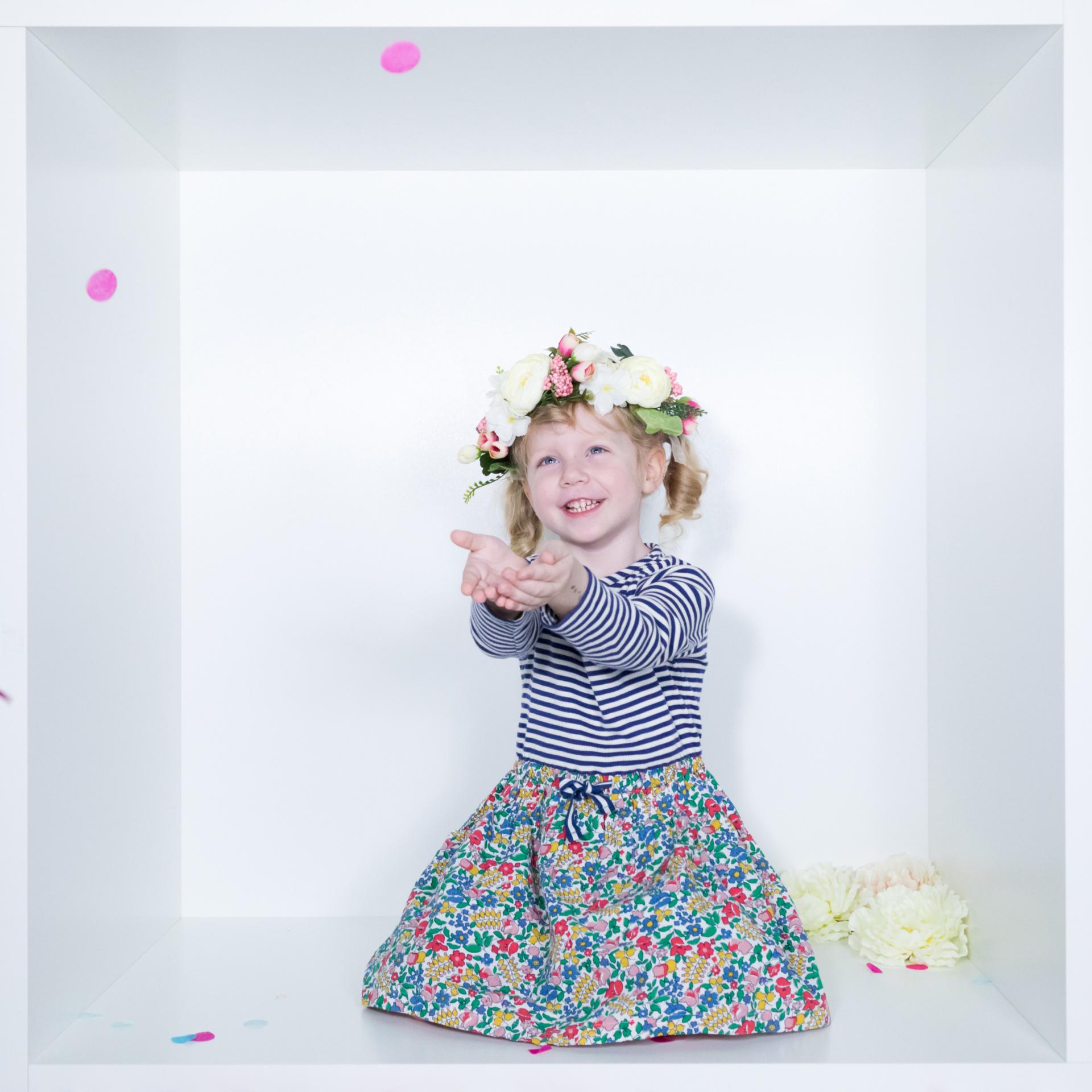 KIDS_in_a_BOX-1553