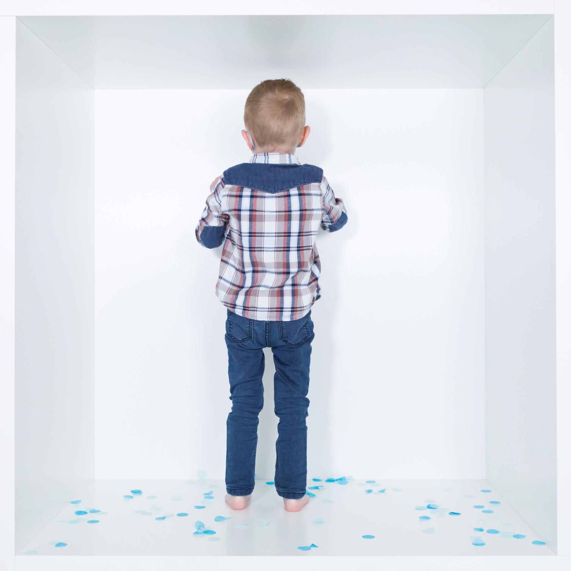KIDS_in_a_BOX-9667