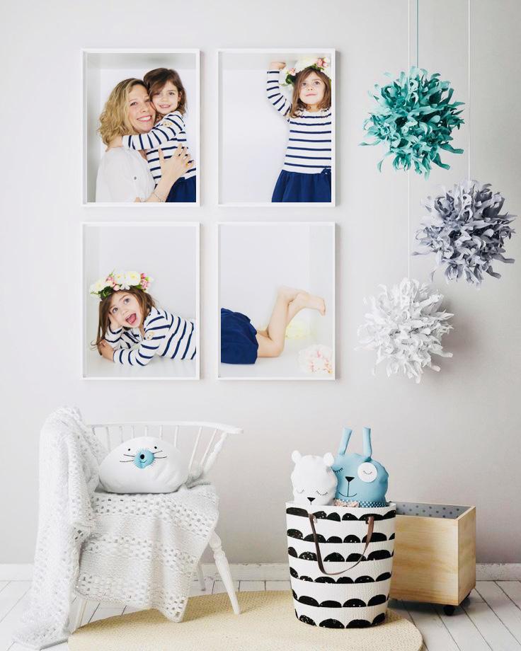 galerie-littleboxes-02-kindergartenfotografie.jpg