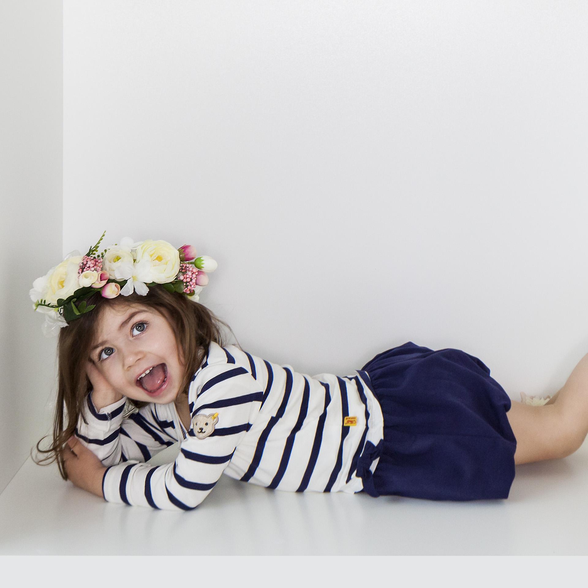 galerie-littleboxes-04-kindergartenfotografie